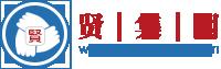 大发快三娱乐—大发pk10投注