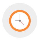 企業技術服務平臺按時完成
